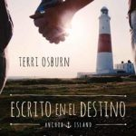 Leer Escrito En El Destino – Terri Osburn (Online)