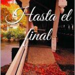 Leer Hasta el final – Daniela Alessandra (Online)