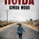 Leer Huida – Simon Wood (Online)