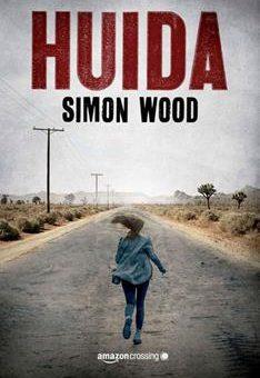Leer Huida - Simon Wood (Online)