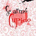 Leer Se Armó Cupido – Maleja Arenas (Online)