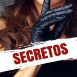 Leer Secretos – Christian Martins (Online)