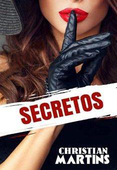 Leer Secretos - Christian Martins (Online)