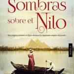 Leer Sombras sobre el Nilo – Kate Furnivall (Online)