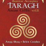 Leer Taragh – Angy Skay (Online)