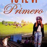 Leer Yo Te Vi Primero – Noa J. Sanz (Online)