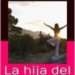 Leer La hija del masajista – Francisco Del Pozo Palomo (Online)