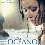 Leer Un océano entre los dos – Mariah Evans (Online)