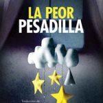 Leer La peor pesadilla – Mark Edwards & Louise Voss (Online)