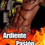 Leer Ardiente pasión – Adrian Blake (Online)