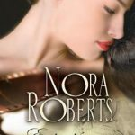 Leer Entre tú y yo – Nora Roberts (Online)