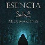 Leer La Esencia – Mila Martínez (Online)