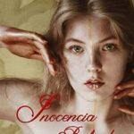 Leer Inocencia robada – Sophie West (Online)