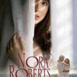 Leer La Isla de las Flores – Nora Roberts (Online)