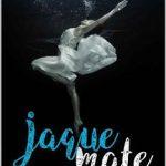 Leer Jaque mate – Elisabeth M. S (Online)