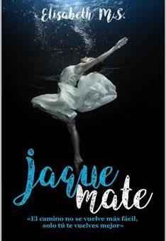 Leer Jaque mate - Elisabeth M. S (Online)