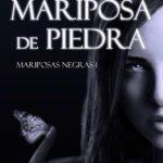 Leer Mariposa de piedra – Concha Álvarez (Online)