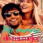 Leer Me enamore de mi mejor amigo – Valeriam Émar (Online)
