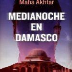 Leer Medianoche en Damasco – Maha Akhtar (Online)