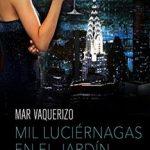 Leer Mil luciérnagas en el jardín – Mar Vaquerizo (Online)