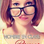 Leer Nombre en clave: Romeo – Kelly Dreams (Online)