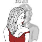 Leer País de destino – Laura Girón (Online)