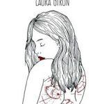 Leer País de paso – Laura Girón (Online)