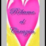 Leer Róbame el corazón – Sophie Saint Rose (Online)