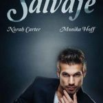 Leer Salvaje – Norah Carter & Monika Hoff (Online)