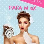 Leer ¡Se busca novia! Para mi ex – Kris Buendia (Online)