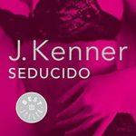 Leer Seducido – Julie Kenner (Online)