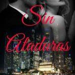 Leer Sin Ataduras – Amaya Evans (Online)