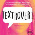 Leer Textrovert – Lindsey Summers (Online)