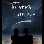 Leer Tú eres mi luz – Esperanza Riscart (Online)
