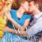 Leer Velos Rotos – Nora Roberts (Online)