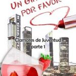 Leer Un gin-tonic, por favor – Estrella Correa (Online)