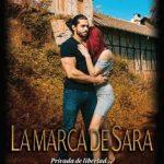 Leer La marca de Sara – Elena García (Online)