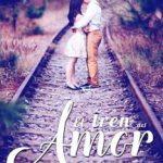 Leer El tren del amor – Brianna Cox (Online)