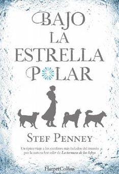 Leer Bajo la Estrella Polar - Stef Penney (Online)