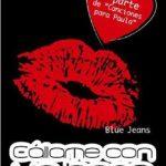Leer Callame con un beso – Blue Jeans (Online)