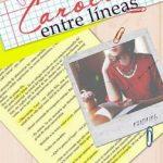 Leer Carolina entre líneas – Tatiana M. Alonzo (Online)