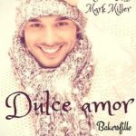 Leer Dulce amor – Norah Carter (Online)