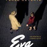 Leer Eva (Serie Falcó) – Arturo Pérez-Reverte (Online)