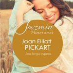 Leer Una Larga Espera – Joan Elliott Pickart (Online)