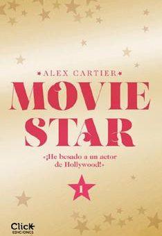 Leer Movie Star 1 - Alex Cartier (Online)