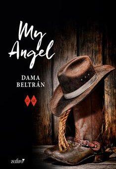 Leer My Angel - Dama Beltrán (Online)