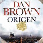 Leer Origen – Dan Brown (Online)