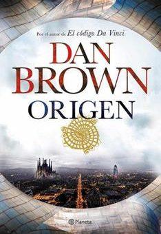 Leer Origen - Dan Brown (Online)