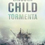 Leer Tormenta – Lincoln Child (Online)