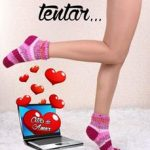 Leer Déjate Tentar (Citas De Amor Nº 1) – Anna Dominich (Online)
